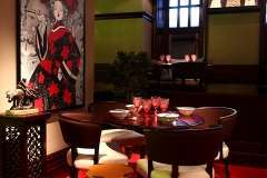 Китайский Ресторан Китайская грамота фото 11