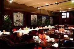 Китайский Ресторан Китайская грамота фото 13