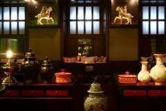 Китайский Ресторан Китайская грамота фото 17