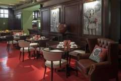Китайский Ресторан Китайская грамота фото 2