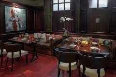 Китайский Ресторан Китайская грамота фото 3