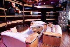 Большой VIP зал с караоке