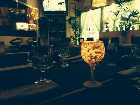 Parmigiano (Пармиджано) фото 2
