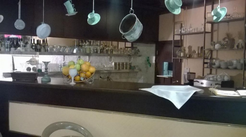 Parmigiano (Пармиджано) фото 5