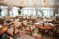 Грузинский Ресторан Готиназа (Gotinaza) фото 4