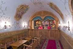 Русский Ресторан Годуновъ фото 4
