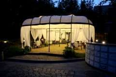 Ресторан Архитектор (Arhitektor) фото 9
