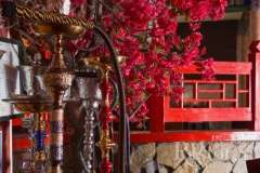 Китайский Ресторан Древний Китай фото 4