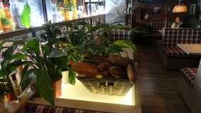 Итальянское Кафе La Piola (Ла Пиола) фото 8