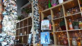 Итальянское Кафе La Piola (Ла Пиола) фото 6
