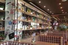 Итальянское Кафе La Piola (Ла Пиола) фото 2
