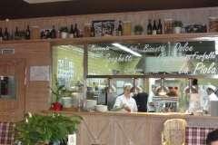 Итальянское Кафе La Piola (Ла Пиола) фото 9