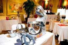 Итальянский Ресторан Сыр фото 19