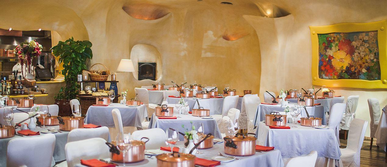Итальянский Ресторан Сыр фото