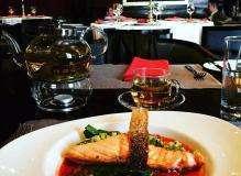 Итальянский Ресторан Сыр фото 17