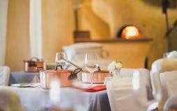 Итальянский Ресторан Сыр фото 3