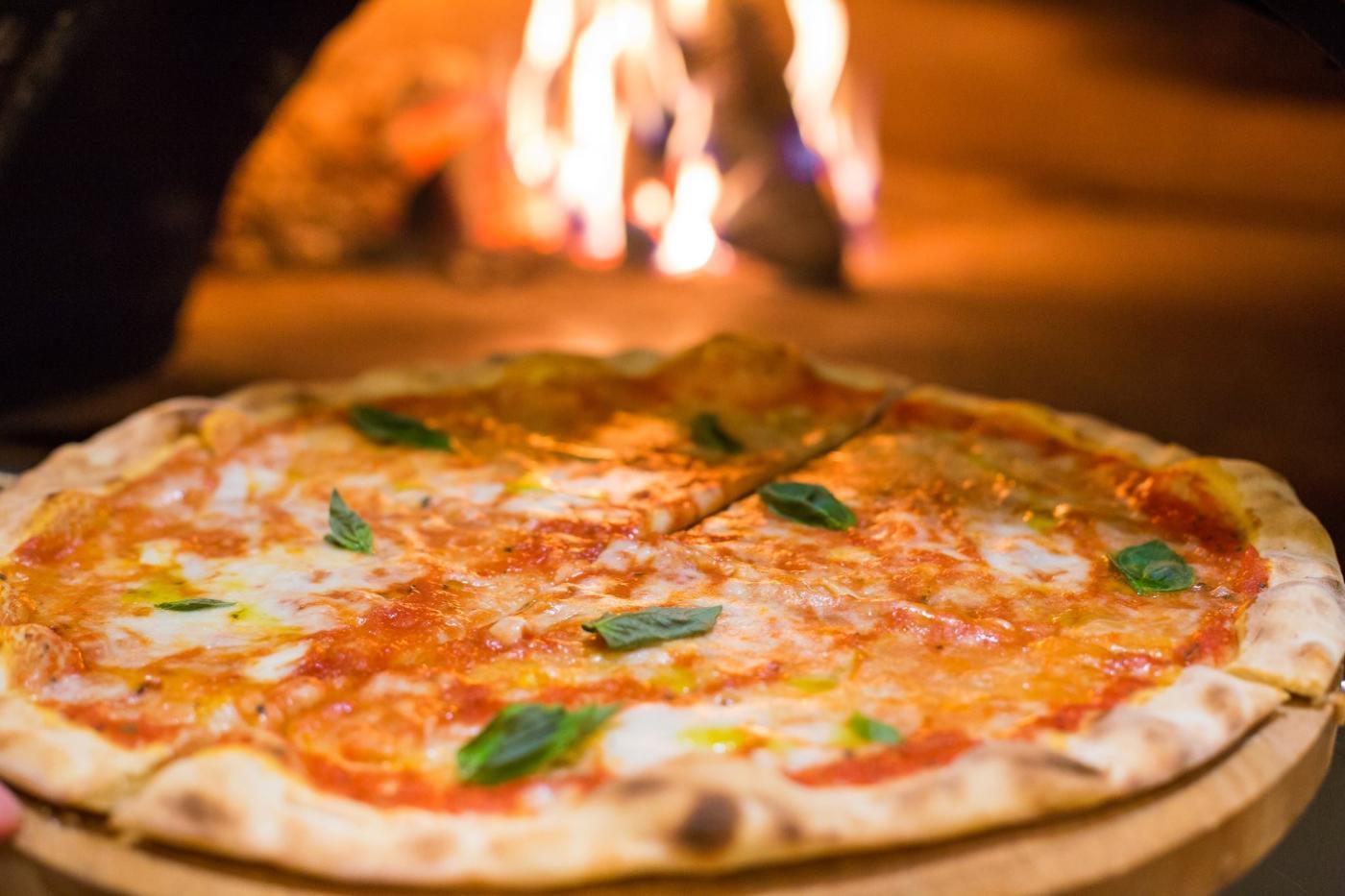 Итальянский Ресторан Сыр фото 12