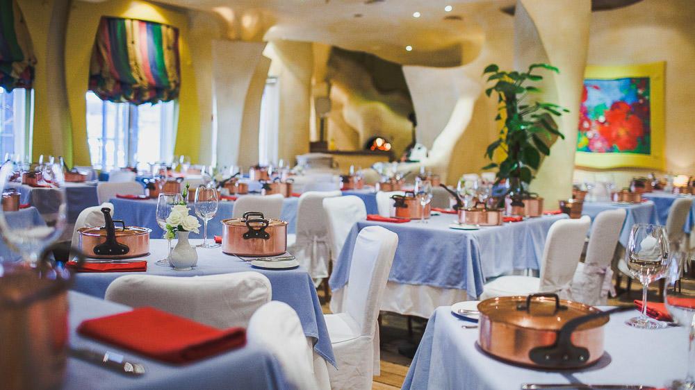 Итальянский Ресторан Сыр фото 2