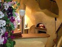 Итальянский Ресторан Сыр фото 4