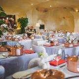Итальянский Ресторан Сыр фото 9