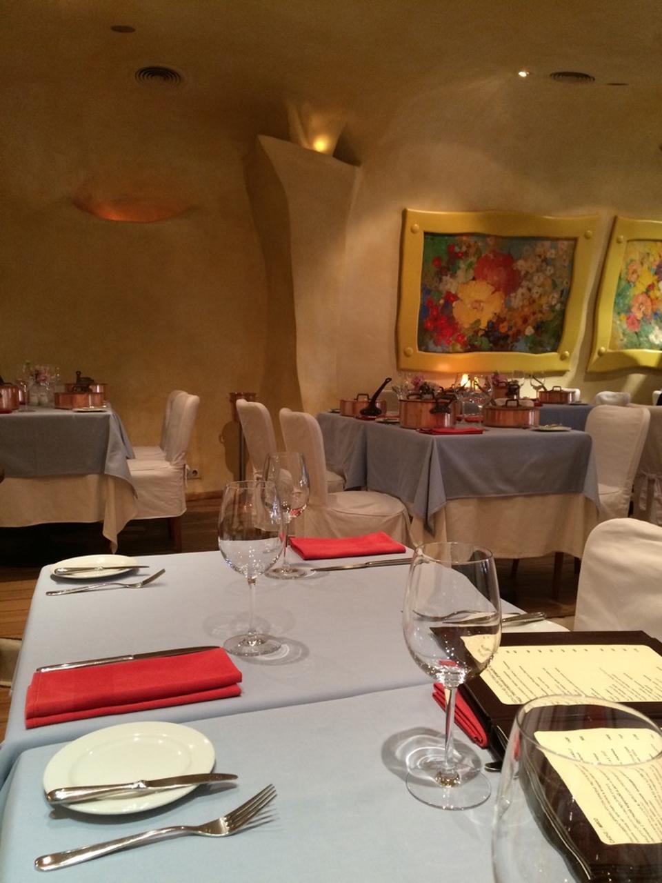 Итальянский Ресторан Сыр фото 15
