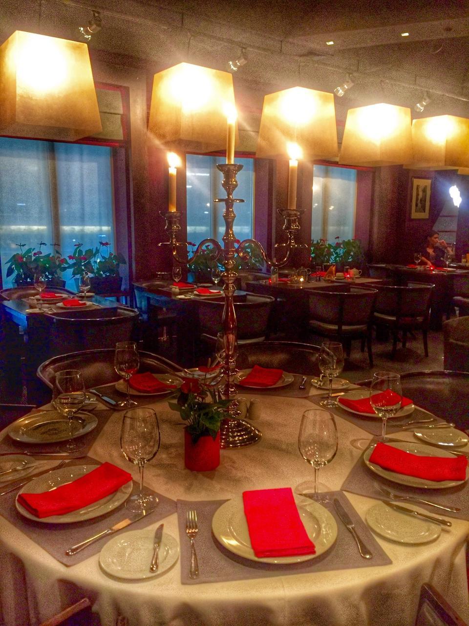 Итальянский Ресторан Сыр фото 18