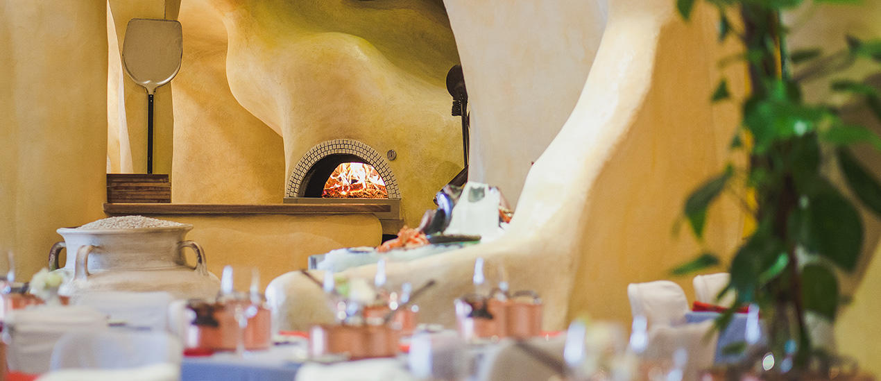 Итальянский Ресторан Сыр фото 6