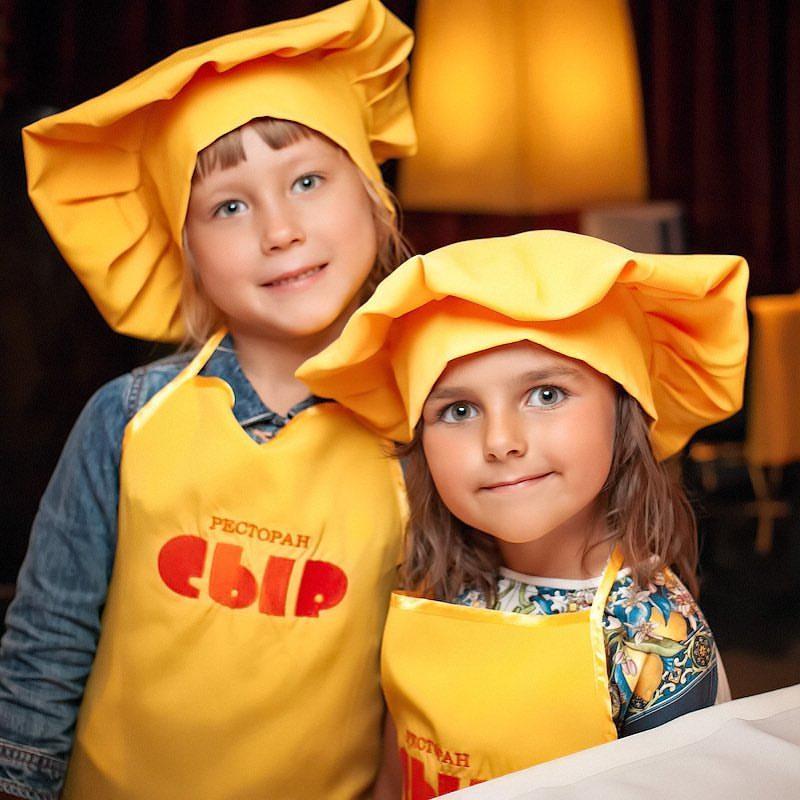 Итальянский Ресторан Сыр фото 46
