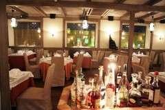 Ресторан Scandinavia (Скандинавия) фото 38