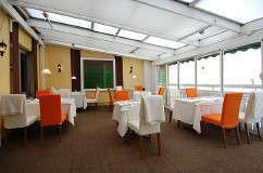 Ресторан Scandinavia (Скандинавия) фото 7