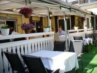Ресторан Scandinavia (Скандинавия) фото 14