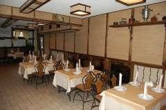 Грузинский Ресторан Хижина в Сокольниках фото 11