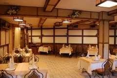 Грузинский Ресторан Хижина в Сокольниках фото 13