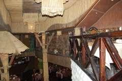 Грузинский Ресторан Хижина в Сокольниках фото 14