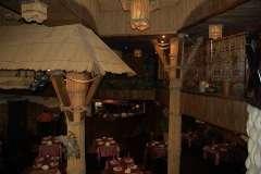 Грузинский Ресторан Хижина в Сокольниках фото 16
