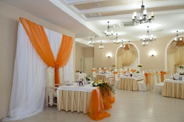 Грузинский Ресторан Хижина Гранд на ВДНХ (Grand) фото 9