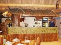 Грузинский Ресторан Хижина на Нахимовском проспекте фото 2
