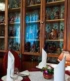 Ресторан Дом Актера фото 7