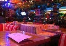 Итальянский Ресторан Cafe Fresco (Кафе Фреско) фото 18