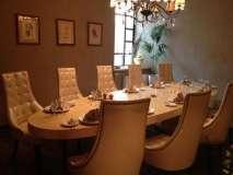 Итальянский Ресторан Cafe Fresco (Кафе Фреско) фото 5