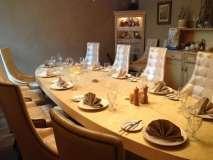 Итальянский Ресторан Cafe Fresco (Кафе Фреско) фото 6