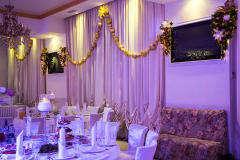 Ресторан Колесо Времени фото 2