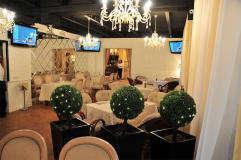 Ресторан Колесо Времени фото 11