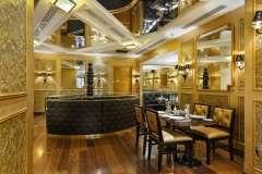 Итальянский Ресторан Barlotti (Барлоти) фото 13