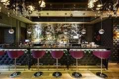 Итальянский Ресторан Barlotti (Барлоти) фото 9