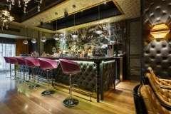 Итальянский Ресторан Barlotti (Барлоти) фото 2