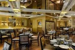 Итальянский Ресторан Barlotti (Барлоти) фото 1