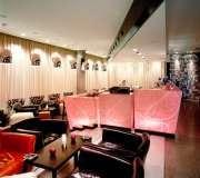 Ресторан Apple Bar & Restaurant фото 15