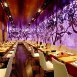 Ресторан Apple Bar & Restaurant фото 13
