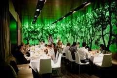 Ресторан Apple Bar & Restaurant фото 10